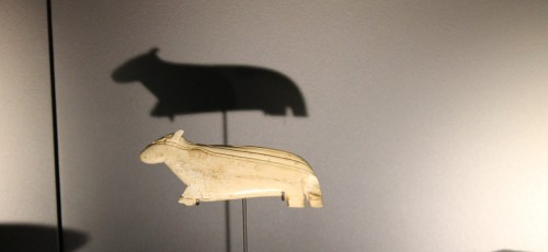 francesca_pontani_museo_madrid