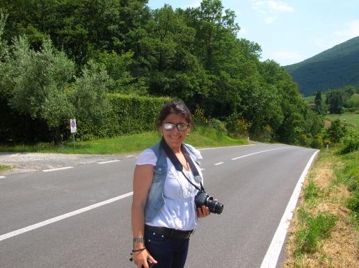 Francesca_Pontani_archeologa_e_esperta_comunicazione_web