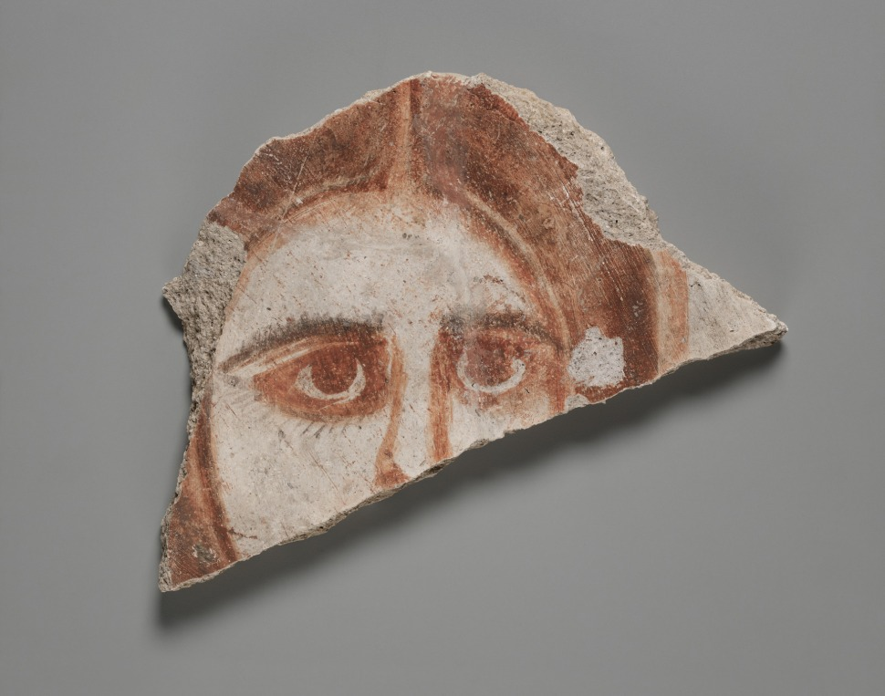 exhibit_yale_university_dura_europos