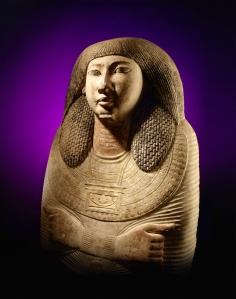 Antico_Egitto_mostra temporanea