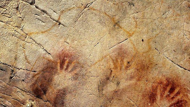 neanderthal_painting