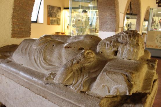 museo_archeologico_di_cerveteri