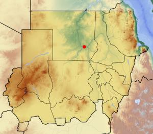 Affad_Sudan