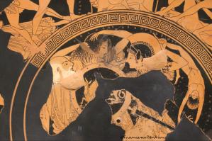 museo_archeologico_cerveteri_euphronios