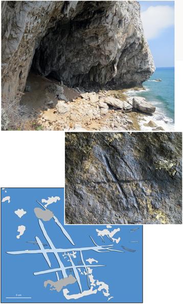 Gorham_Cave_Gibraltar