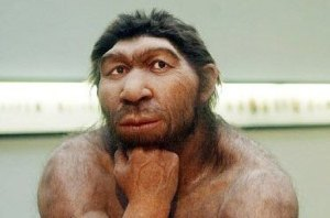 neanderthal_ricostruzione
