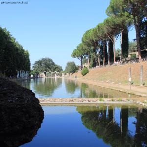 villa_adriana_francesca_pontani_copyright