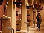 farsa_warsawia_elementi_architettonici
