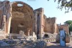 Villa_Adriana_Tivoli_Le_Grandi_Terme