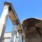 Villa_Adriana_Tivoli_Edificio_con_Pilastri_Dorici