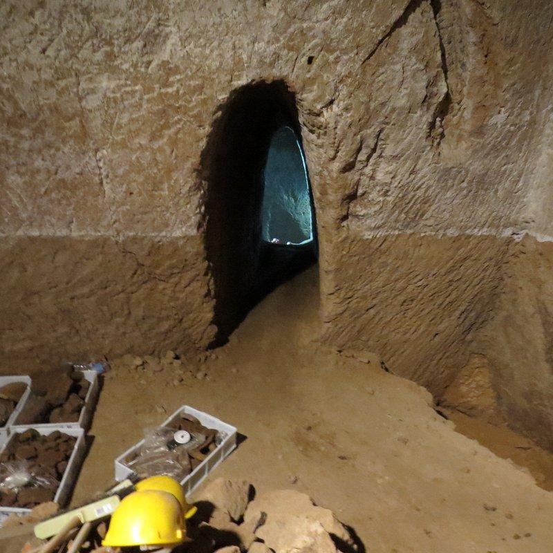 cavità_254_orvieto_sotterraneo_copyright_daniel_george.jr