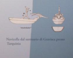 isola_delle_torri_lilliu_gravisca_pigorini
