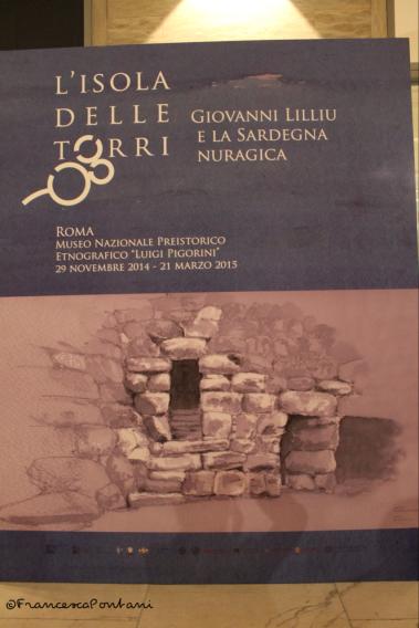 isola_delle_torri_giovanni_lilliu_pigorini