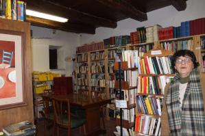 barbarano_romano_biblioteca_museo_copyright_francesca_pontani