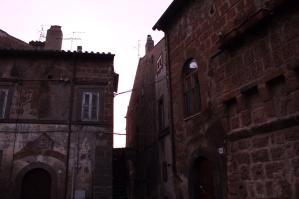 barbarano_romano_francesca_pontani