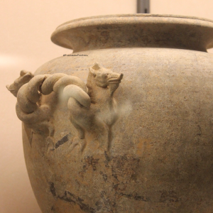 ceramica_argentata_barbarano_romano_francesca_pontani