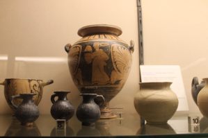 museo_archeologico_barbarano_romano_francesca_pontani
