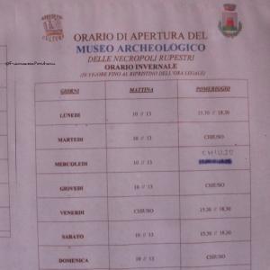 museo_archeologico_barbarano_romano_orario_apertura