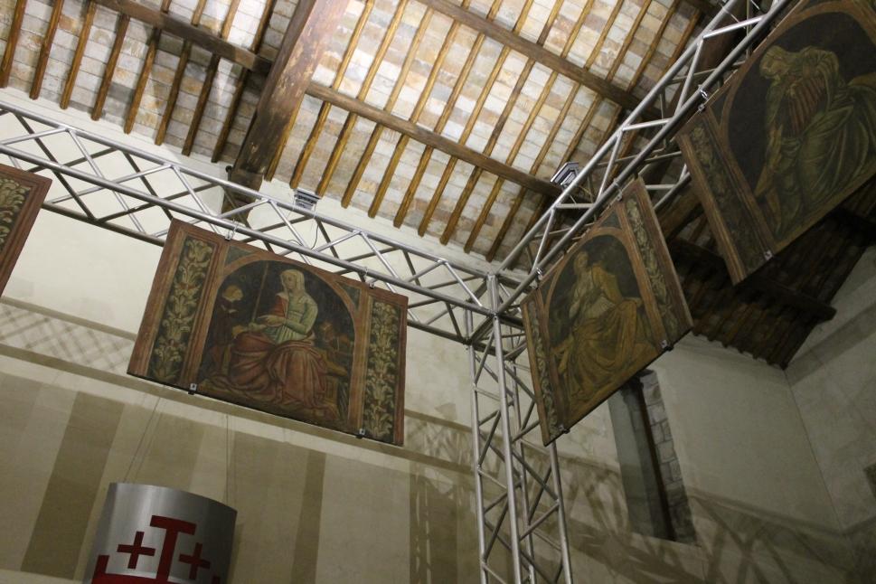 affreschi_palazzo_spreca_viterbo