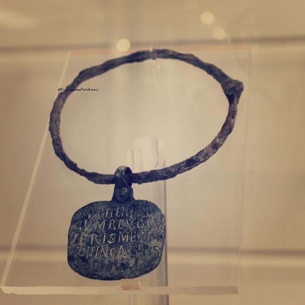 collare_di_schiavo_museo_yerme_diocleziano