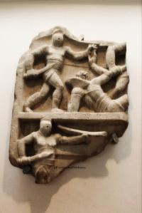 gladiatori_museo_terme_diocleziano