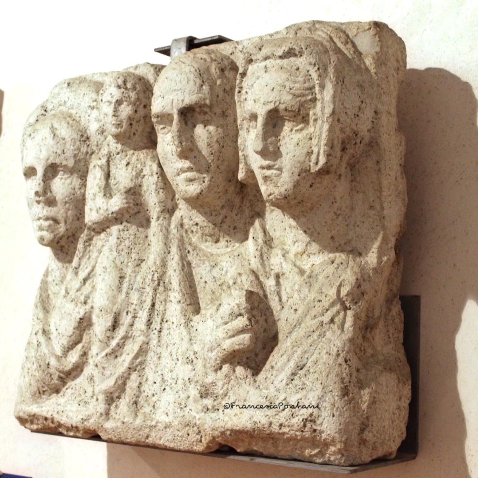 museo_terme_diocleziano_roma_rilievo_funerario
