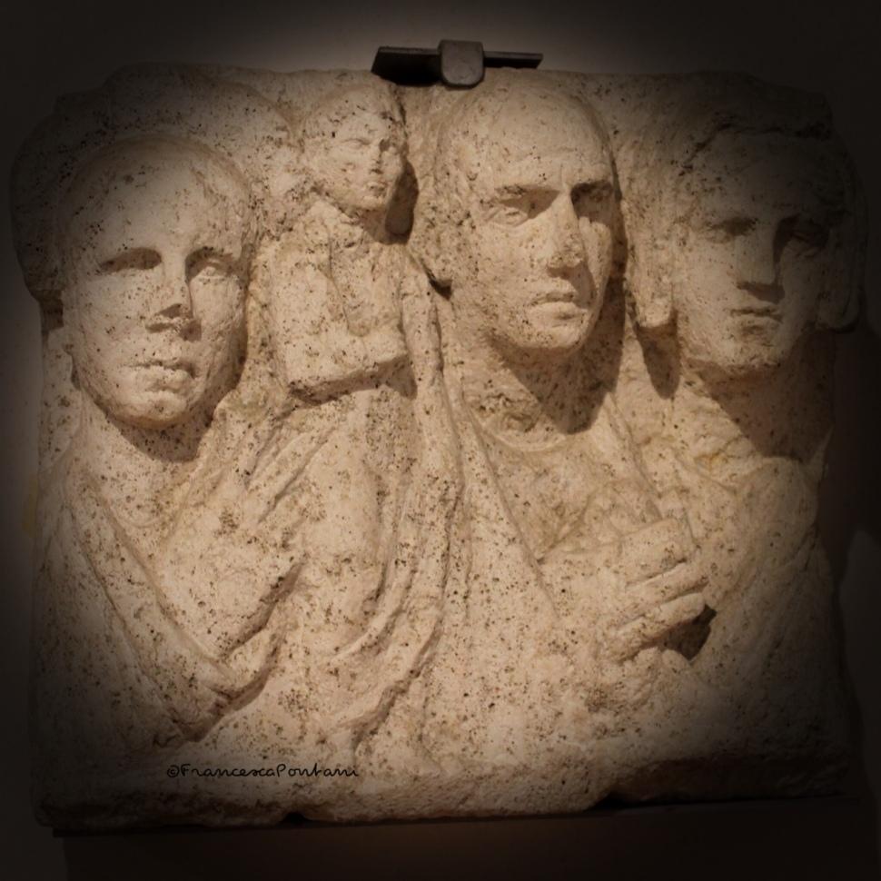 museo_terme_diocleziano_rilievo_funerario_roma