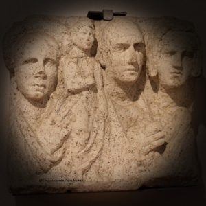 MUSEO_TERME_DIOCLEZIANO_ROMA