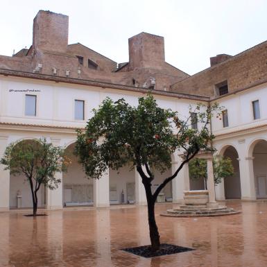 chiostro_certosa_santa_maria_degli_angeli_copyright_francesca_pontani