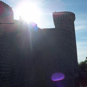 castello_vulci_copyright_francesca_pontani