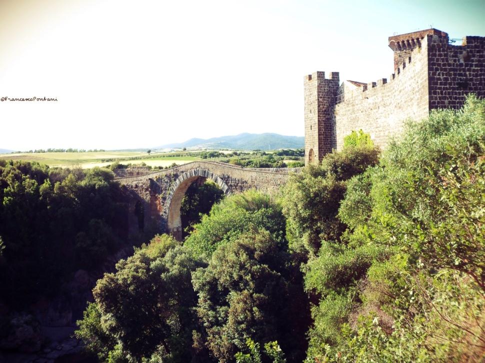 vulci_castello_francesca_pontani