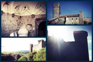 vulci_castello_abbadia_francesca_pontani