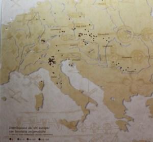 museo_preistoria_valentano_tavolette_enigmatiche