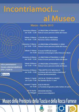 museo_preistoria_valentano