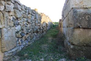 Tarquinia_Etrusca_Porta_Romanelli