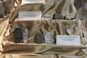 tavolette_enigmatiche_italia_settentrionale_corsica_museo_preistoria_valentano