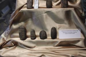 tavolette_enigmatiche_italia_settentrionale_museo_preistoria_valentano