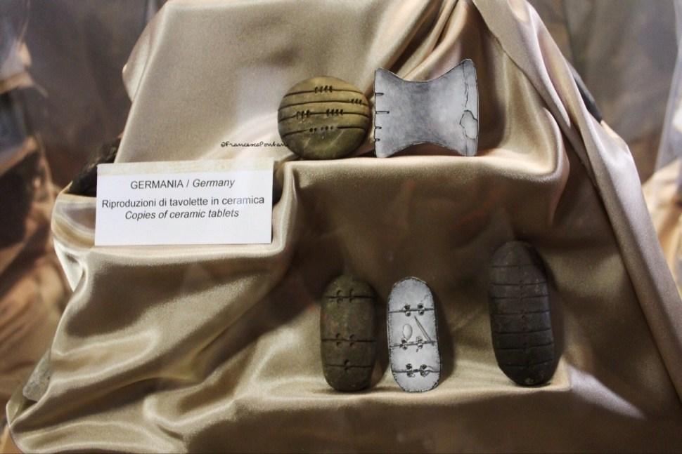 tavolette_enigmatiche_germania_museo_preistoria_valentano