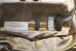 tavolette_enigmatiche_romania_museo_preistoria_valentano