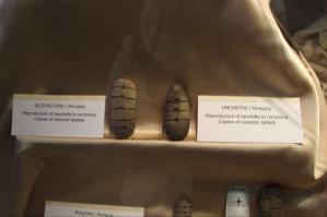 tavolette_enigmatiche_slovacchia_ungheria_museo_preistoria_valentano
