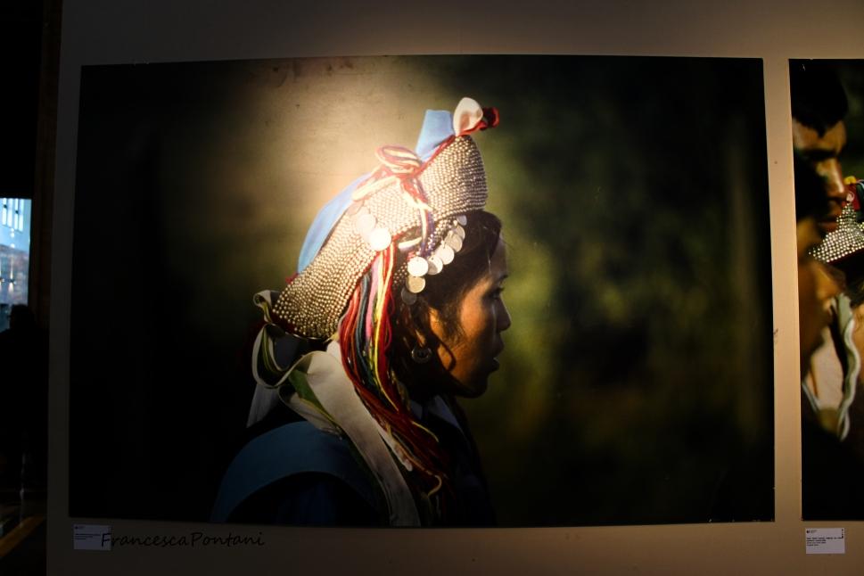 museo_pigorini_mapuche_rutrafe