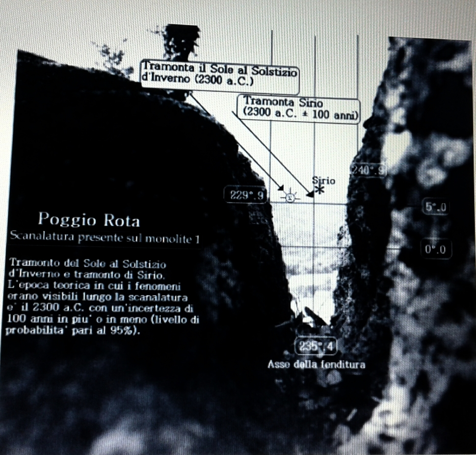 Poggio_Rota_Toscana_Gaspani