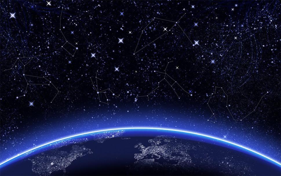 cielo_terra