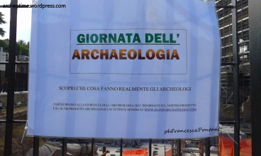 day_of_archaeology_2015