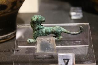 Museo_Archeoogico_Tuscania_Ieone_bronzo