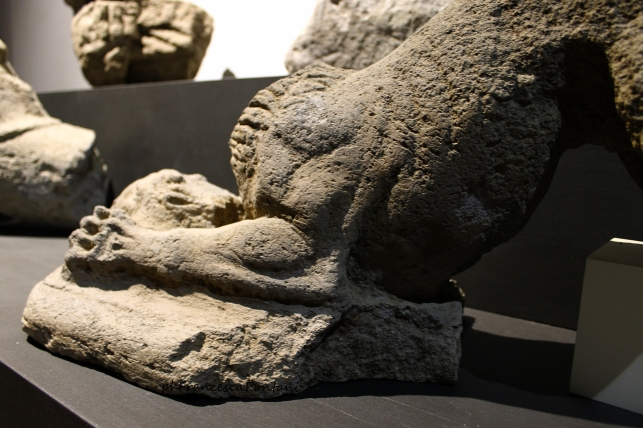 Museo_Archeoogico_Tuscania_leone_nenfro