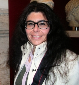 Francesca_Pontani