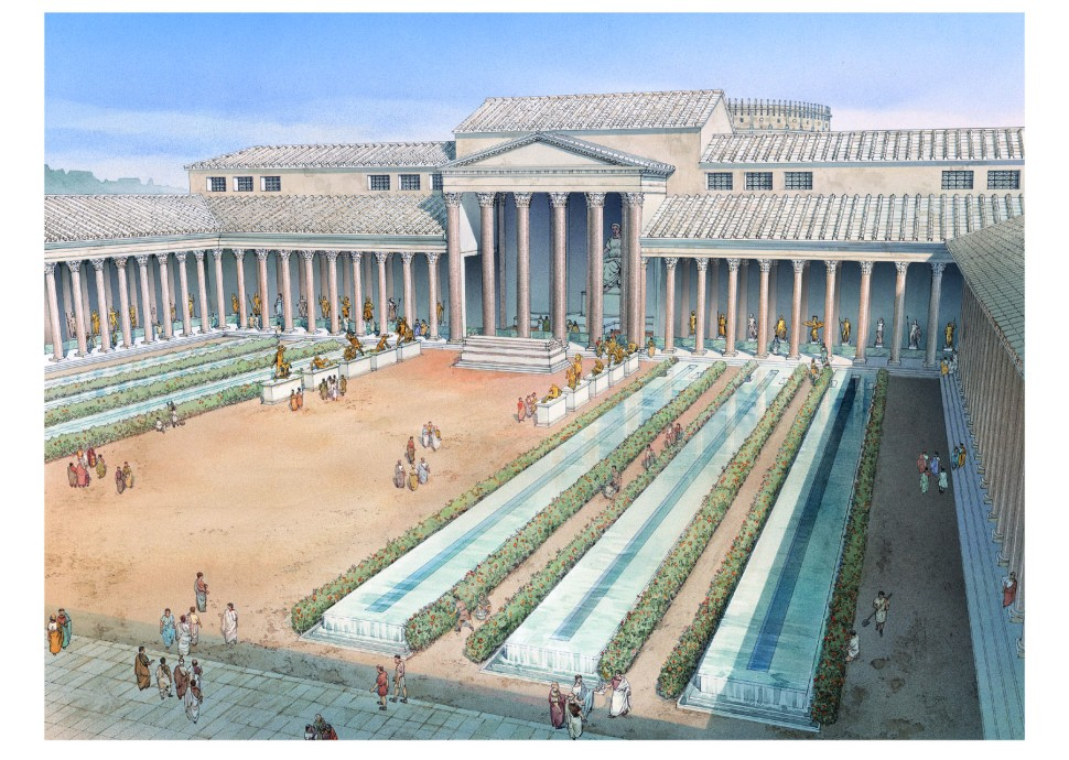 Day_of_Archaeology_Templum_Pacis_Rome