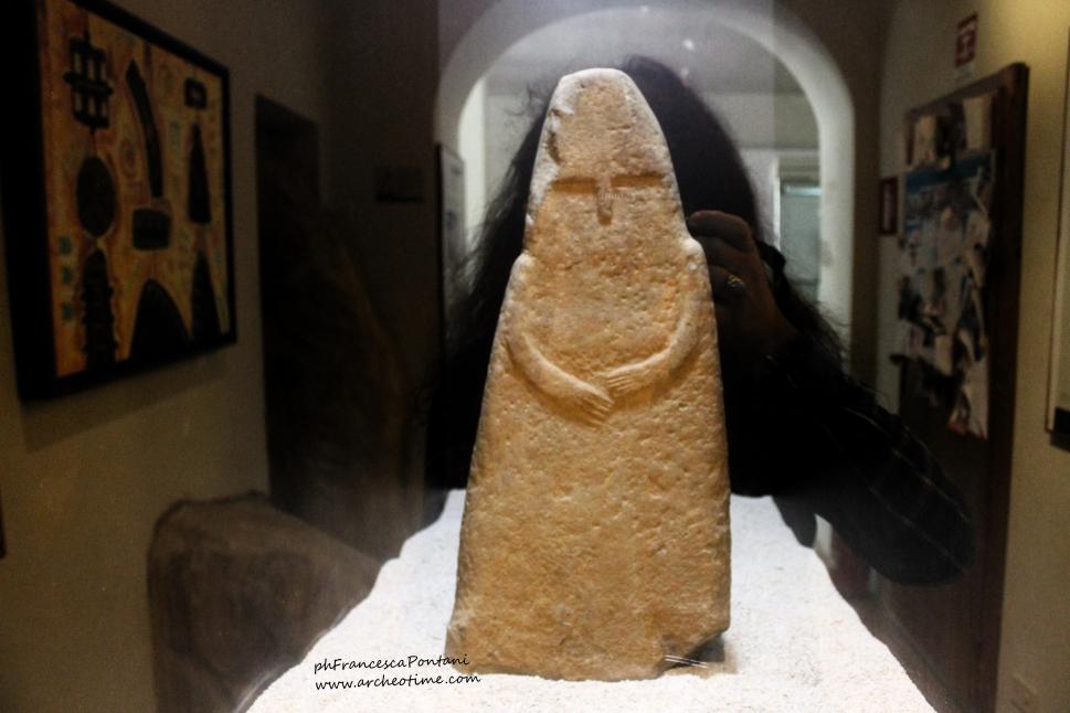 Museo_Archeologico_Massa_Marittima_ArcheoTime_Francesca.Pontani