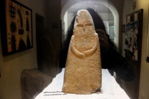Museo_Archeologico_Massa_Marittima_ArcheoTime_Francesca
